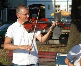 0c75422ac0-130806 Kyritz_Konzert manifest_Harald2
